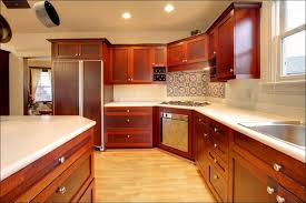 Knotty Kitchen Cabinets Kitchen Kitchen Cabinet Store Natural Wood Kitchen Cabinets
