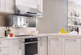 slim wall mounted kitchen cabinet white 30 ekon nac01 slim cabinet wall mounted