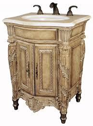 Bathroom Vanity Cheap by Wonderful Wholesale Bathroom Vanities Different Types Of Cheap