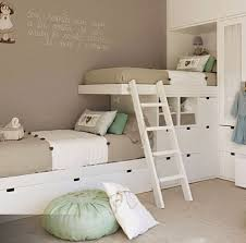 chambre kid 167 best chambre enfant images on child room toddler