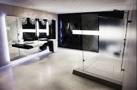 Ultra Modern Bathrooms Furniture Fashion15 Modern Bathroom Interiors