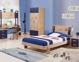 American Flag Bed Set Bedding Set Train Toddler Bedding Style Toddler Pillow And Duvet