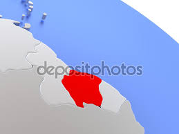 New Zealand On World Map by Iconswebsite Com Icons Website Search Over 6 500 000 Icons Icon