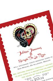 meaning of rsvp in invitation card 13 best wedding invitations images on pinterest day of the dead