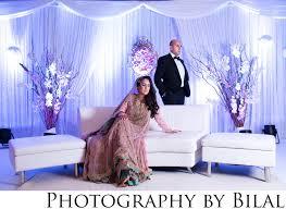 wedding photographer nj modern wedding photographer nj new jersey wedding