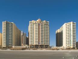 condo hotel wyndham ocean boulevard myrtle beach sc booking com