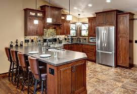 Custom Kitchen Cabinet Kitchen Breathtaking Custom Kitchen Cabinates Ideas Custom
