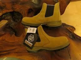 s steel cap boots australia https i ebayimg com 00 s mtiwmfgxnjaw z jcaaaosw