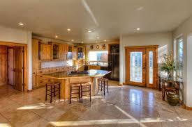 Galley Kitchen With Breakfast Bar Kitchen Room Galley Kitchen Design With Breakfast Bar