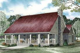 Farm Style House by Farmhouse Style House Plan 3 Beds 2 50 Baths 2607 Sq Ft Plan 17