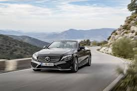new 2017 mercedes benz c class convertible for that s class flair
