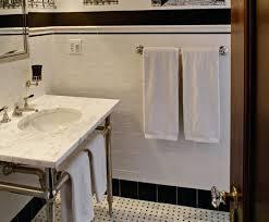 bathroom floor tiles designs marble tile bathroom floor marble tile bathroom design ideas diy