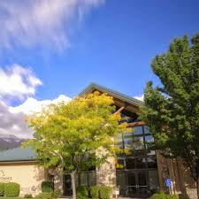 eating disorder treatment center center for change