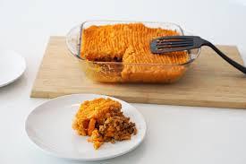 sweet turkey recipes thanksgiving turkey u2013 kale u0026 krunches