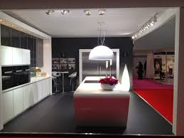Grand Designs Kitchens by Diane Berry Kitchens Client Kitchens Grand Designs Live In