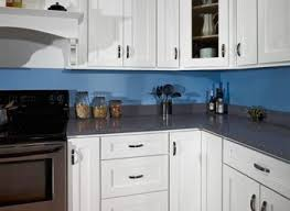 small kitchen painting ideas kitchen color ideas for small kitchens cabinet trends paint colors