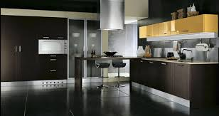 italian design kitchens 5 latest tips you can learn when attending italian design
