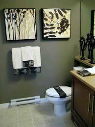 bathroom wall art ideas decor bathroom decor wall art cheap bathroom wall art wall art designs