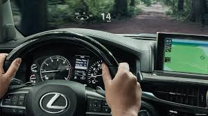 lexus suv 2016 colors 2018 lexus lx luxury suv technology lexus com