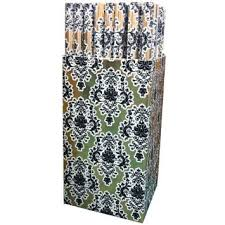 foil christmas wrapping paper cheap silver foil wrapping paper find silver foil wrapping paper