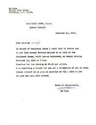 Invitation Letter Us Visa wedding invitation letter for us visa uc918 info