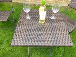 Patio Furniture Covers For Winter - why should have patio table covers u2014 all home design ideas