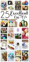 Decorating Easter Eggs Recipe by 25 Egg Cellent Egg Projects Block Party Ideas For Decorating
