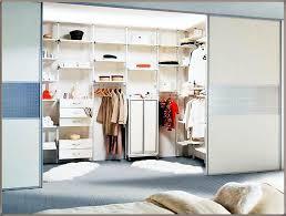 armadi in cartongesso prezzi cabine armadio in cartongesso prezzi riferimento per la casa