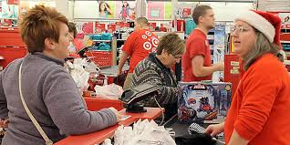 target saratoga ny hours black friday black friday grows in oshkosh