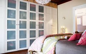 Furniture For Your Bedroom Best Small Bedroom Storage Ideas Apartment Therapy
