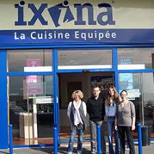 cuisine angouleme ixina angoulème champniers fr 16430