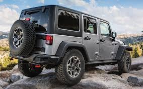 2015 jeep wrangler rubicon unlimited 2015 jeep wrangler unlimited for sale in warrenton lum s auto center