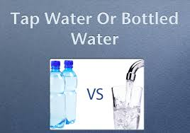 Drinking Faucet Water Safe Drinking Water Philippines Is It Safe To Drink The Water In The