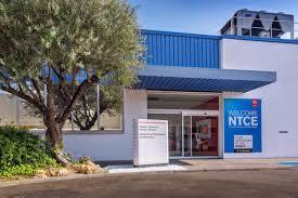 nissan almera por partes nissan technical center europe ingeniería española para el mundo