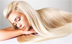 salons that do hair extensions opting for hair extensions the right information my diy dress
