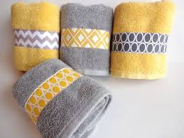 yellow bathroom rugs simple bathroom with yellow target bath rug