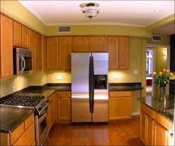 kitchen best kitchen island designs round kitchen island kitchen