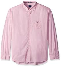 clothing shirts find gant products online at wunderstore