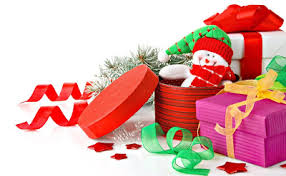 christmas ribbon wholesale fabric supplier manufacturer wired christmas ribbon wholesale