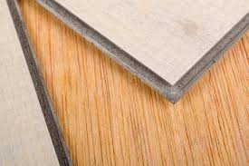 How To Care For A Laminate Floor 7 Easy Tips To Clean Shine And Protect Your Vinyl Flooring