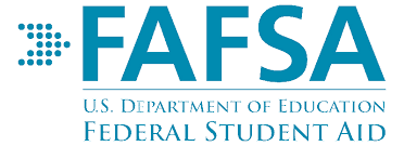 california student aid commission middle class scholarship