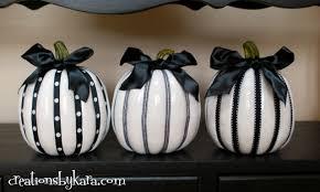 halloween halloween scary outdoor yard decorations decorating