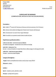 commis de cuisine lettre de motivation d馭inition commis de cuisine 100 images cuisinier cuisinière