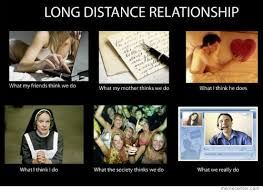 Distance Meme - 27 long distance relationship memes gifs extra funny lol
