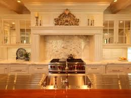 Decorative Range Hoods Traditional Room Decor Kitchen Decorative Stove Hoods Faux Range