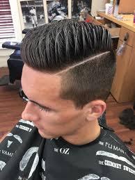 haircuts close to me next level barber shop salon home facebook