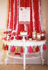 Pink And Gold Dessert Table by 57 Best Dessert Table Decor Images On Pinterest Marriage