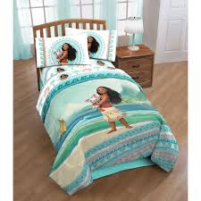 disney girls bedding redesign your child u0027s bedroom with this fun bedding set featuring