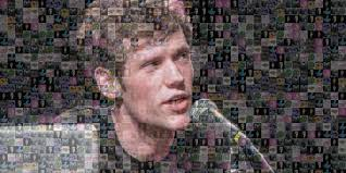 Christopher Poole Meme - now 10 years old 4chan is the most important site you never visit