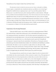best critical essay writing service au book report of hatchet top